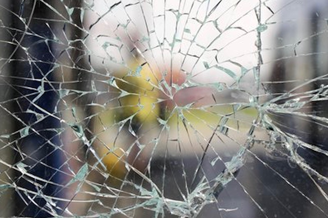 Chicago Window Tinting - Safety - Security Products