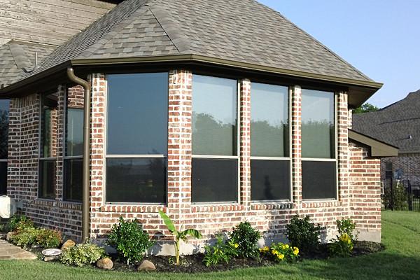 vista window film residential residential vista window films midwest glass tinters